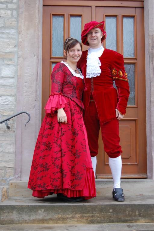 Prinzenpaare Homepage Des Steigraer Carnevalsverein
